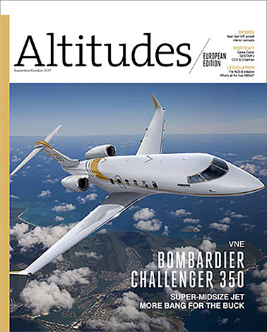 unique aircraft altitudes AE75 01 Cover sep oct 2017 new