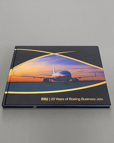 unique aircraft bbj 20yearsanniversary 2016 cover